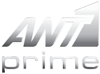 ANT1 Prime - Wikipedia