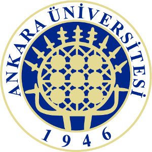File:Ankara University Logo.png - Wikipedia, the free encyclopedia