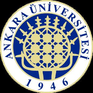 Ankara University Logo.png