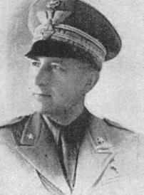 AntonioGandin