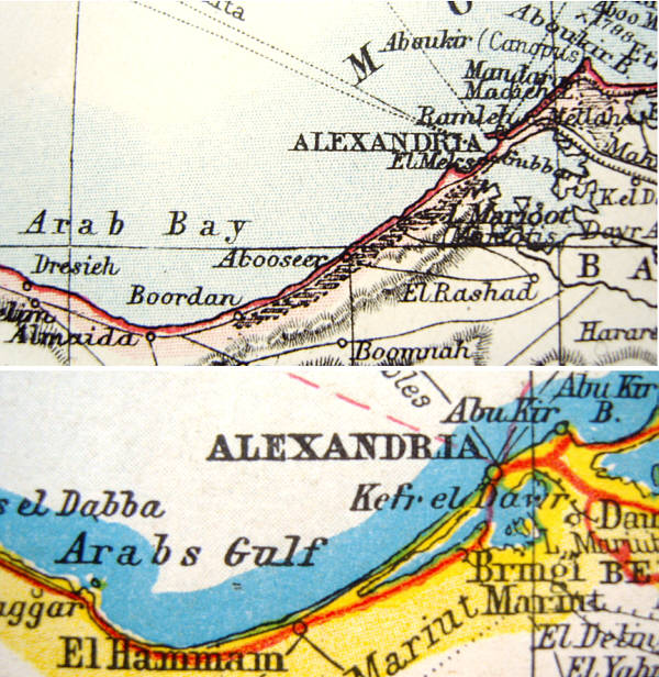 File:Arab-Gulf-maps.jpg - Wikipedia on map of united kingdom, map of environment, map of mediterranean, map of vietnam, map of qatar, map of religion, map of japan, map of singapore, map of bahrain, map of iraq, map of media, map of saudi arabia, map of yemen, map of west bank, map of uae, map of indian ocean, map of middle east, map of refugees, map of dubai, map of indonesia,