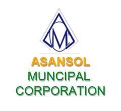 Asansol Municipal Corporation - Wikipedia