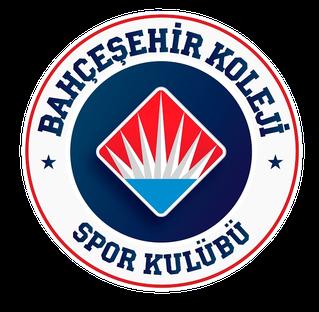 Bahçeşehir Koleji S.K.