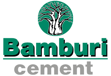 bamburi cement wikipedia