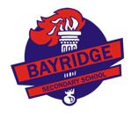 Bayridge Secondary School Secondary school in Kingston, Ontario, Canada