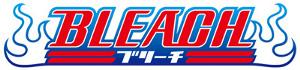 300 x 70 jpeg 24...K Anime Logo