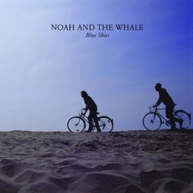 blue skies noah and the whale song wikipedia. Black Bedroom Furniture Sets. Home Design Ideas