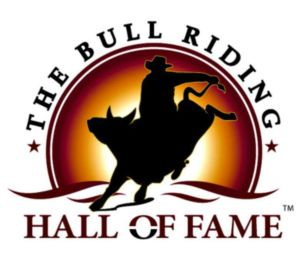 Bull Riding Hall of Fame Hall of Fame in Fort Worth, Texas