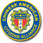 Chinese American Citizens Alliance Logo.png