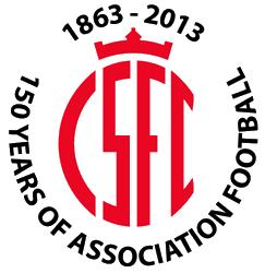 Civil Service F.C. English association football club and former rugby union club in London