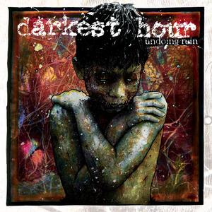 <i>Undoing Ruin</i> 2005 studio album by Darkest Hour