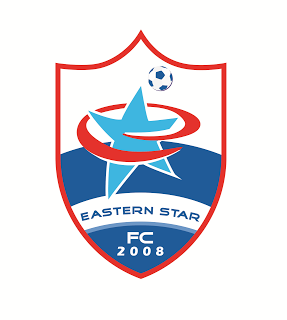 Eastern Star 2013 FC.png
