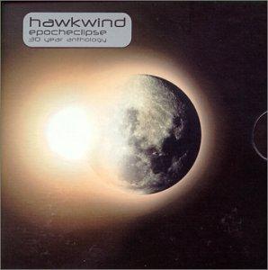 hawkwind epocheclipse