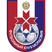 FC Mordovia Saransk Russian football club