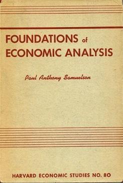 The goal of a theoretical framework