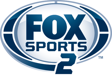 Image result for Fox SPorts 2 Logo