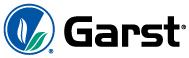 Garst Seed Company Logo.PNG