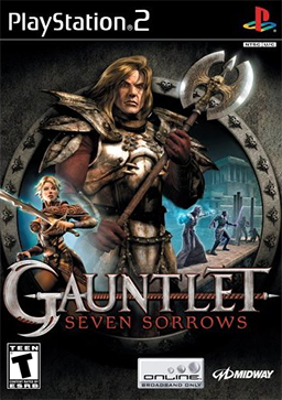 Gauntlet - Seven Sorrows Coverart.png
