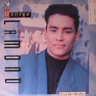 George LaMond - In My Life