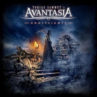Rock Reviews dirt image: https://upload.wikimedia.org/wikipedia/en/7/7e/Ghostlights_by_Avantasia.jpg