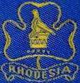 Girl Guides Association of Rhodesia.png