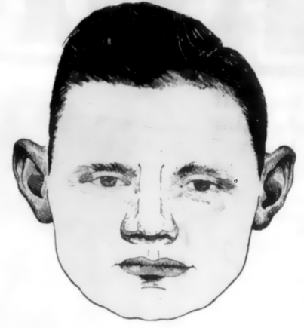 Hammersmith nude murders suspect identikit.png