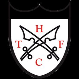 Hanwell Town F.C. - Wikipedia