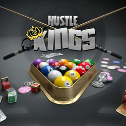 Hustle Kings.png