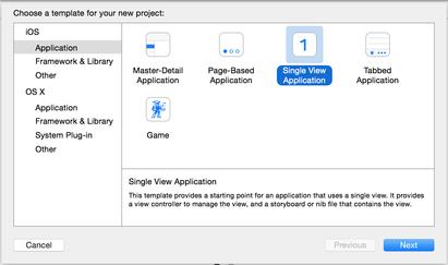 iphone emulator for windows developer
