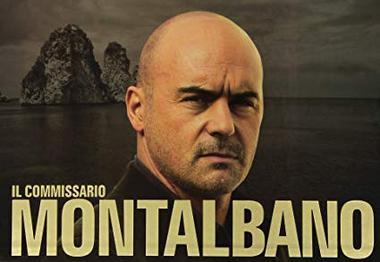 Inspector Montalbano (TV series)