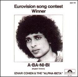 Izhar Cohen - A-Ba-Ni-Bi.jpg