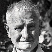Joseph Kane American film director