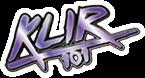 KLIR Radio station in Columbus, Nebraska
