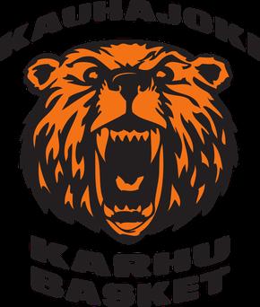 K Karhu