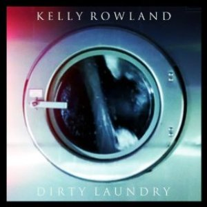 Dirty Laundry (Kelly Rowland song) 2013 R&B song by Kelly Rowland