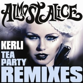 2010 song by Kerli