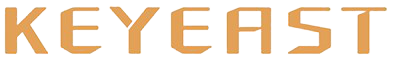 KeyEast South Korean company