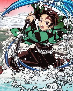 images?q=tbn:ANd9GcQh_l3eQ5xwiPy07kGEXjmjgmBKBRB7H2mRxCGhv1tFWg5c_mWT Best Of Anime Art Foto @koolgadgetz.com.info