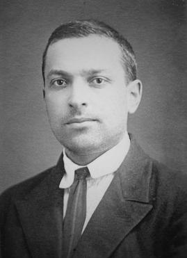 vgotsky's sociocultural theory The second aspect of vygotsky's cognitive theory is the zone of proximal development wherein this is the level of development instantly higher than his present level.