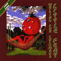 Little Feat - Waiting for Columbus.jpg
