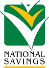 National Savings (Pakistan)