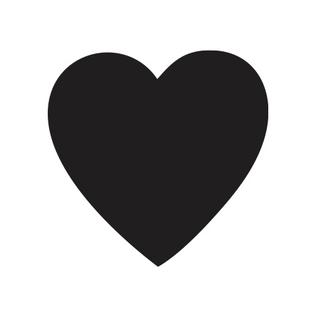 Blackheart Records