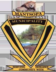 Mantsopa Local Municipality Local municipality in Free State, South Africa