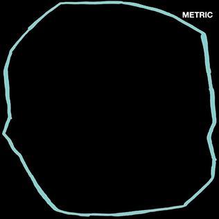 [Obrazek: Metric_-_Art_of_Doubt.jpg]