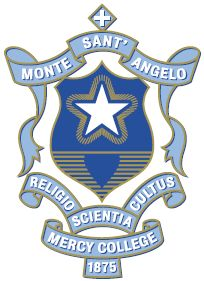 Monte SantAngelo Mercy College School in Australia