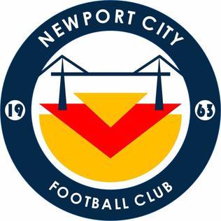 Newport City F.C. Association football club in Wales