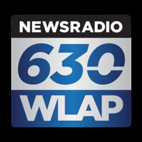 WLAP Radio station in Lexington, KY, USA