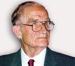 Nikolai Starostin