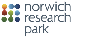 Norwich Research Park Research orientated business community in Norwich, England