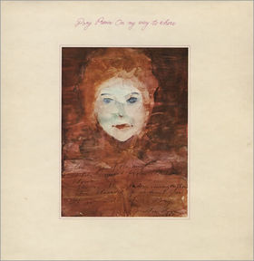 <i>On My Way to Where</i> 1970 studio album by Dory Previn